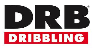 Dribbling DRB