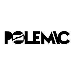 Polemic